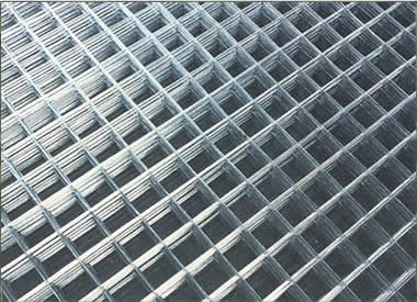 welded wire mesh,welded mesh,heavy welded wire mesh,wire mesh ...
